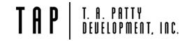 CAS-Branding-Clients-TA-Patty-Development